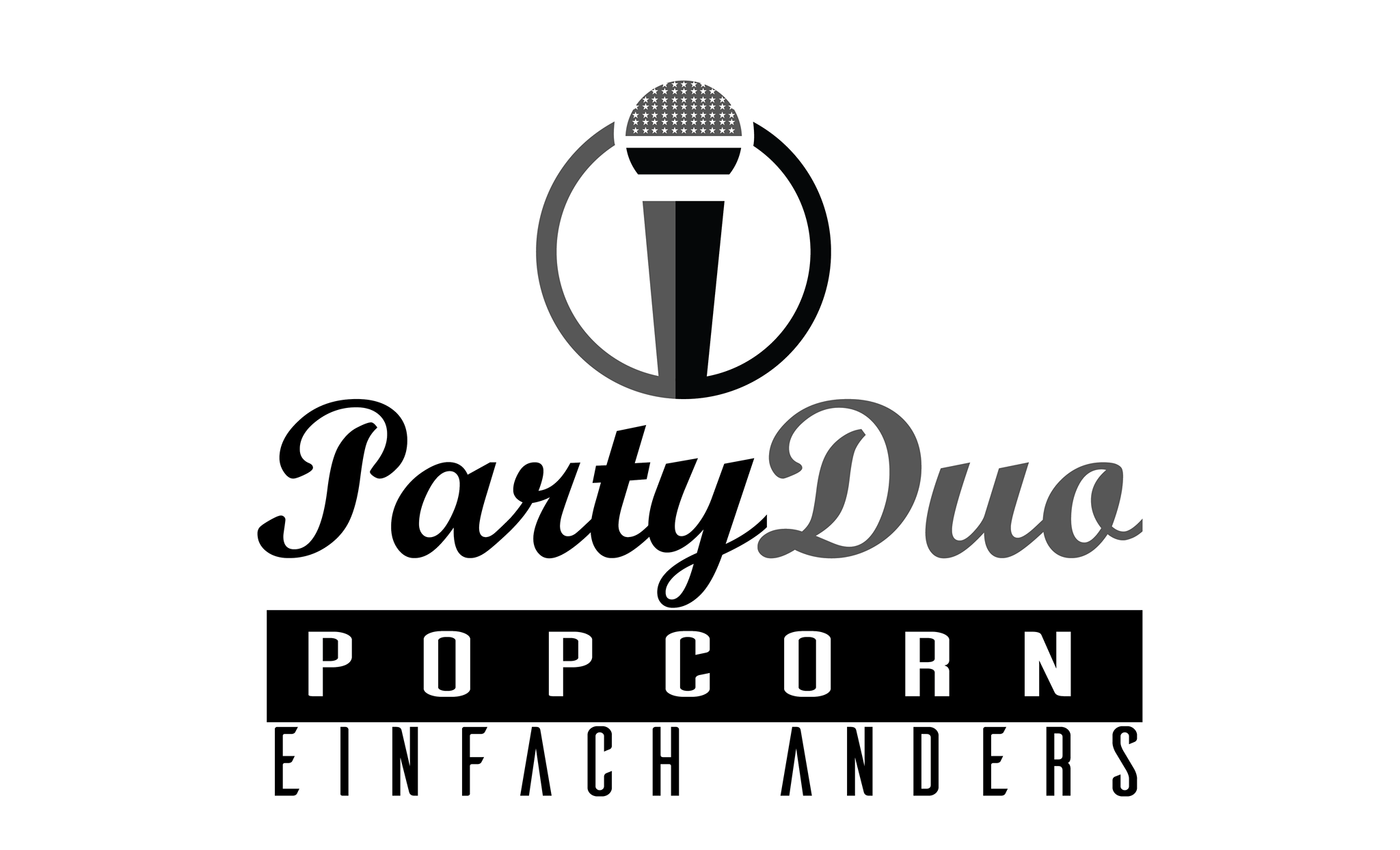 1.partyduo_logo.png